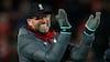 Liverpools ejere jubler over forlængelse med Jürgen Klopp