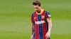 Ekspert om Barcelona: 'Jeg er ikke i tvivl om, at der er noget, der trykker Messi'