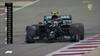 Verstappen kører fra Mercedes i sidste træning - se kval på Viaplay og TV3+ fra kl. 17.30