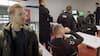 Gør dig klar til VAR i 3F Superligaen! Kom med KEP på VAR-seminar i Valby