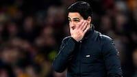 Arsenal-legende: 'Spillerne tror, klubben er et sted, man trækker sig tilbage og er på ferie'