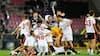 Kongerne af Europa League gør det igen: Sevilla slår Inter & Eriksen i finalen