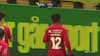 Chokstart i Farum: FC Nordsjælland scorer to mål på tre minutter