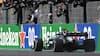 Pitstopstrategi, Raikkonen-crash og Hamilton-sejr – vi giver dig ALLE højdepunkter fra Portugal