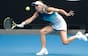 Wozniacki møder gammel rival i storkamp i tredje runde