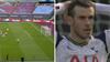 West Ham snupper sejren: Her misser Tottenham GIGANTISK mulighed for 2-2