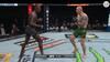 Adesanya dominerede og forsvarede sit UFC-bælte