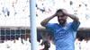 Bernardo Silva står overfor straf efter racistisk joke med holdkammerat - se den her