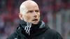 Solbakken 'chokeret over arrogancen i UEFA': Den kamp burde aldrig have været spillet