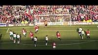Giggs før rivalbraget: Derfor Liverpool-kampene helt specielle