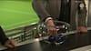 Lokalbrag og Glen-derby - Her er lodtrækningen til semifinalerne i Sydbank-pokalen