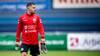 Topklub ser bort fra tidligere Brøndby-spiller i UEFA Europa League
