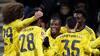 Arsenals vidunderdrenge sikrer FA Cup avancement efter sublimt holdmål og VAR-drama - se målene her