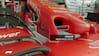Se opgraderingerne i Singapore: Kiesa nørder ud om Ferraris nye næse
