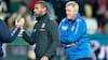 AGF-træner: 'Vi har vendt den dårlige sæsonstart'