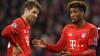 Kommentator om Bayern: 'Dét her er deres højeste prioritet'