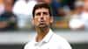 Djokovic knækker ung polak og avancerer i Wimbledon