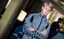 Medie: Holdkammerat erkender tyveri af Dolbergs ur - kan blive smidt ud af klubben