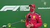 Denne her udgave af Sebastian Vettel har vi savnet