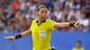 Kvindelig dommer før Super Cup: 'Vi skal bevise, at vi er lige så gode som mænd'