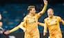 Frustreret Junker: 'Bodø/Glimt holder ikke hvad de lover'