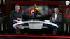 Kiesa bakker op om Alonso: 'Det er et scoop af Renault'