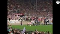 Eks-PL-hardhitter: 'Vi planlagde at smadre Liverpool-spiller i finalen'