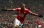 MÅÅÅL i Manchester: Martial sænker Eriksen og Tottenham