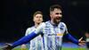 Hertha snupper snæver sejr efter komisk scoring - se alle highlights her
