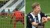 'Lloris har ikke en chance!': Kantspiller hamrer Newcastle på 1-1 imod Spurs - se det her