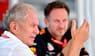 Red Bull-boss: Derfor ville jeg have Hamilton til Mercedes i 2012