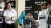 Mægtige Mercedes og suveræne Hamilton - kom helt tæt på 2019-sæsonens mastodonter her