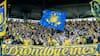 60 smittede fodboldfans: Klubberne vil ophæve afstandskrav