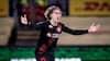 Medie: FCM udlejer bulgarer til portugisisk fodbold - igen