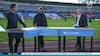 'PC' om FCK-rygter: 'Fansene skal ikke frygte, at David Nielsen smutter'