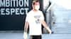 Messi er ikke bekymret: 'Der er jo smittefare overalt'