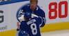Dansk NHL-stjerne involveret i slåskamp - holdkammerat tager udvisningen