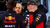 AFLYST: Holland opgiver at arrangere Formel 1-grandprix i år