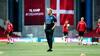 Åge Hareide: 'Spillerne ser forbavsende friske ud'