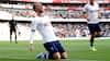 Målkavalkade: Gense Christian Eriksens bedste mål for Tottenham