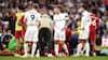 Liverpool bekræfter: Skrækskade tvinger Elliott til operation