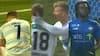 Forsvarskoks i Helsingør, Skives første sejr og sæsonens afbrænder - se ALLE højdepunkter fra 1. Division