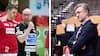 Økonomiske problemer en fordel for danske klubber? Disse hold kan udfordre Aalborg i 2022