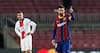 Elkjær om Messi: 'Ja, det kan blive Barca, City eller PSG – Men denne klub kan jo også komme i spil'