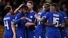 Chelsea, Esbjerg, Köln, Bayern München og Atletico Madrid: Sådan sender vi i aften