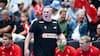 Overraskelser i VM-truppen: Aalborg-profil med - Green udeladt