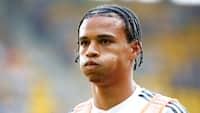 Bayern-boss: 'Nu skal Sane tage en beslutning'