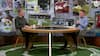 Kommentator: RB Leipzig har haft det svært mod store hold