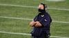 Belichick afviser: Men skal denne Patriots-spiller trades?