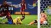 Marquinhos sender Brasilien foran i Copa America-åbningskamp - se turneringen på Viaplay